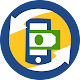 GiveCreditApp: give credits, control customers APK