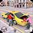 New Taxi Simulator – 3D Car Simulator Games 2020