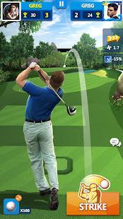 Golf Master 3D 1.33.0 screenshots 3