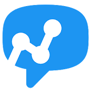 Salesmsg - Business Text Messaging