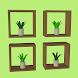 脱出ゲーム WoodWorkshopEscape - Androidアプリ