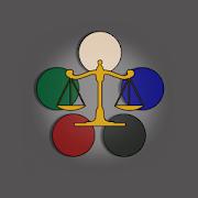 LifeTap: MTG Life Counter