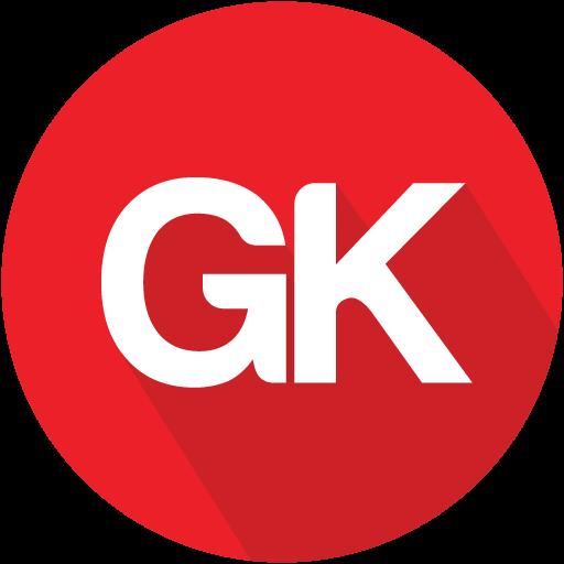 Current Affairs 2020 & GK Quiz App