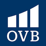 OVB mobile app