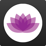 YogaDownload App | 1700+ Daily Yoga Workout Videos