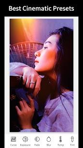 StoryArt – Insta story editor for Instagram MOD (Premium) 5