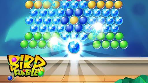Bubble Shooter apkpoly screenshots 6
