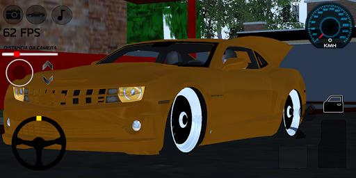Carros Socados BR Lite  screenshots 1