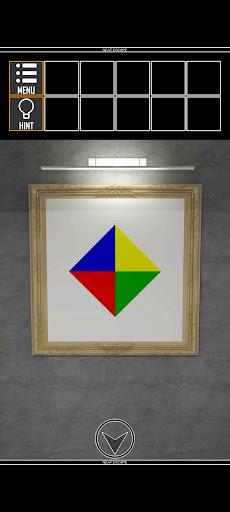 EscapeGame Gallery  screenshots 4