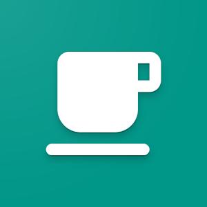 Caffeine Keep Screen On 1.3.3 by Hansong Zhang logo