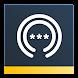 ノートン パスワード マネージャー - Androidアプリ