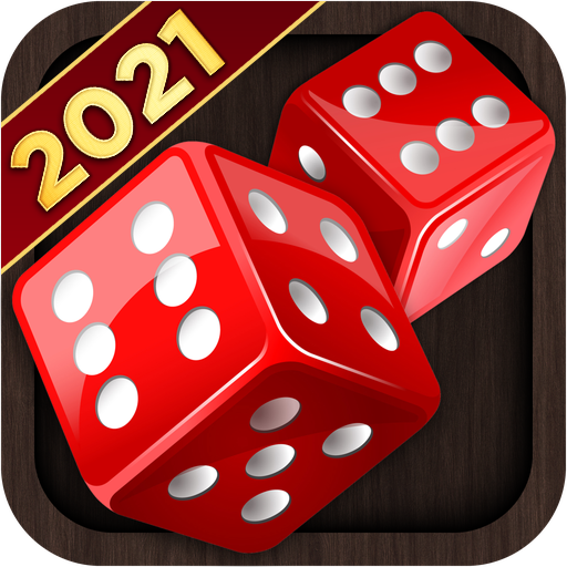 Backgammon Champs - Play Free Board Games Online