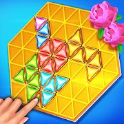 Block Puzzle Gardens - Free Block Puzzle Games
