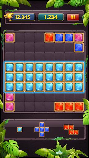 Block Puzzle Jewel Classic screenshots 6