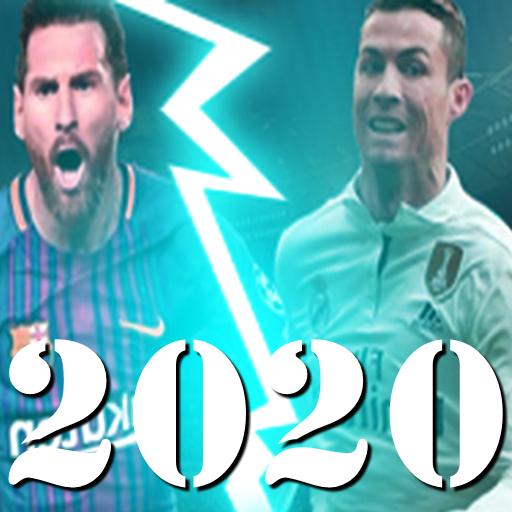 Baixar Guide Dream Football Squad Soccer 2K20 para Android