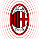 AC Milan Official App per PC Windows