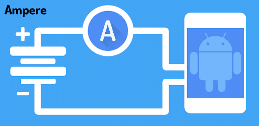 Ampere - Apps on Google Play