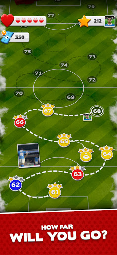 Score! Hero 2 screenshots 19