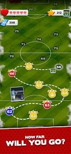 Score Hero 2 APK Download 11
