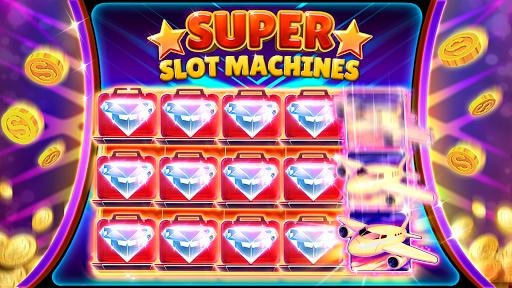 Slots UP!uff0dfree casino games & slot machine offline  Screenshots 6