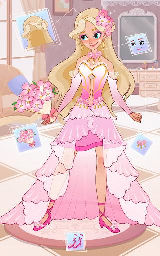 Fashion Princess  screenshots 8
