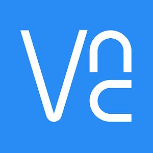 VNC Viewer  Remote Desktop