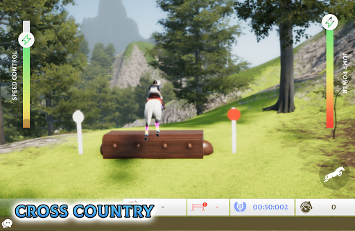 Horse Academy 6.99 screenshots 15