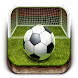 Football : Make Your Own Team Lineup11 - Androidアプリ