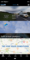 Trucking Weather & Traffic