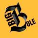 Big Bole - Ethiopian Online Market