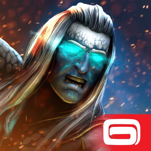 Baixar Gods of Rome para Android