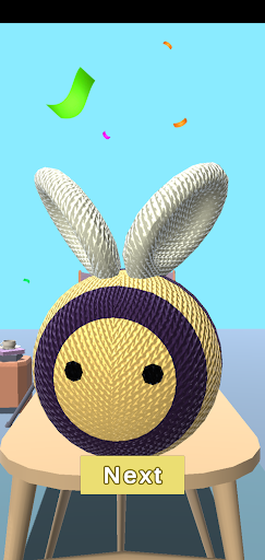 wool 0.2.10 screenshots 6