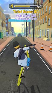 Bike Life!