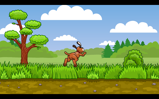 Partridge Hunter 10.1.0 screenshots 10