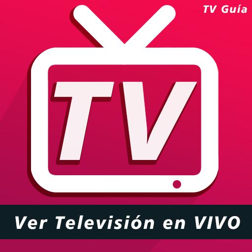 Baixar Ver Tv en Vivo Guía
