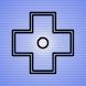 FreeINES - Free 8bit Console Emulator - Androidアプリ