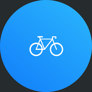 Bikemap – Your Cycling Map & GPS Navigation 8