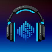 EDM Radio Music - Stream electronic dance songs