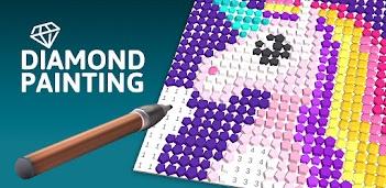 Diamond Painting: ASMR-Färben kostenlos am PC spielen, so geht es!
