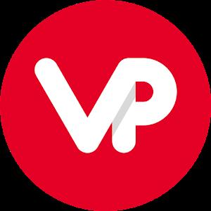 Walkie Talkie App: VoicePing