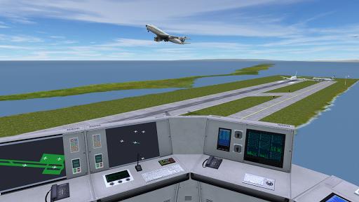 Airport Madness 3D 1.609 screenshots 7