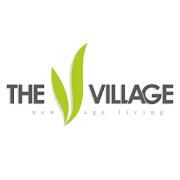 The Village - Phoenix