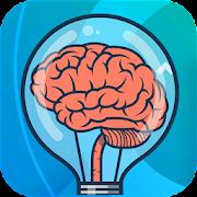 Crack the Code | Brain Puzzles