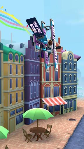LEGOu00ae Friends: Heartlake Rush 1.4.0 Screenshots 7