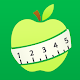 Calorie Counter - MyNetDiary, Food Diary Tracker Apk