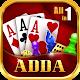 Adda : Rummy , 29 card game , 3 Patti , CallBreak