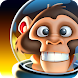 Tap Galaxy – Deep Space Mine - Androidアプリ