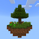 Maps Skyblock for MCPE