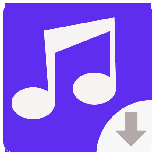 Las Mejores Aplicaciones para Descargar Musica Gratis