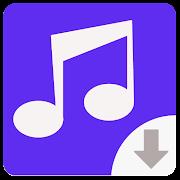 Télécharger Musique Gratuite Sound 🔥 Defnowy